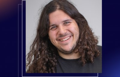 Growth Hacking in Analytics: A Talk With Casper Rouchmann