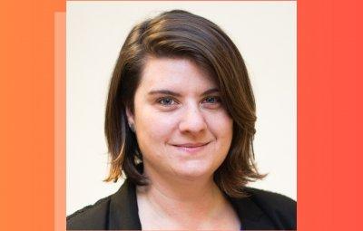 Inbound Marketing Tactics for Growth From Jennifer Montague
