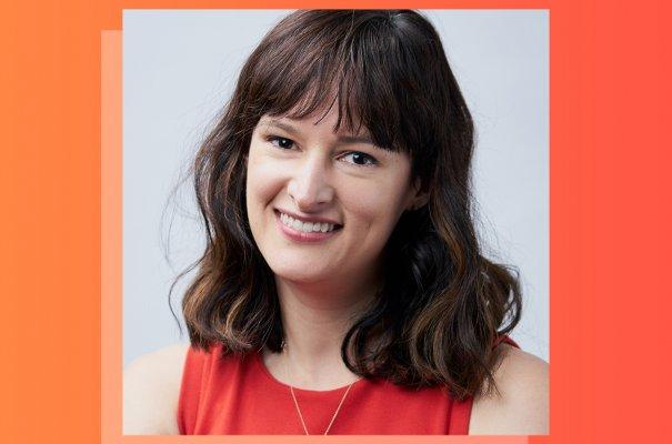 B2B Account-Based Marketing Tactics From Melanie Chapman