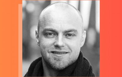 Creative Strategy in Marketing: A Talk With David Ledstrup