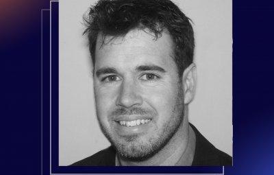MeasureCamp's Founder Peter O'Neill on Digital Analytics