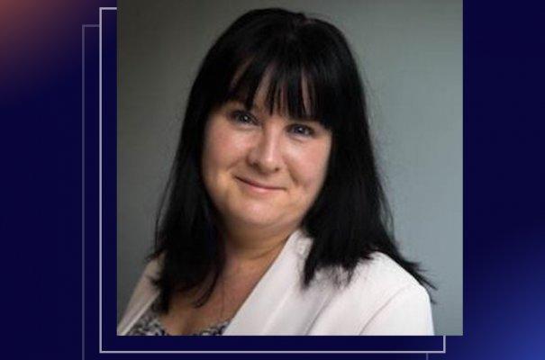 Data Analytics in Financial Services: Tactics From Sharon Flynn