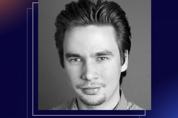 Adobe Customer Journey Analytics Tactics with Frederik Werner