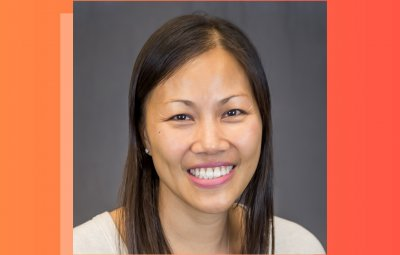 Scaling Intuit's Experimentation Program: A Talk With Lee Wong