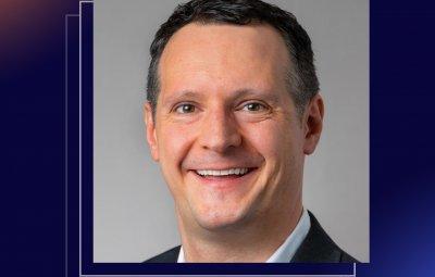 Marketing Data Strategy: Founder Lessons From Jason Krantz