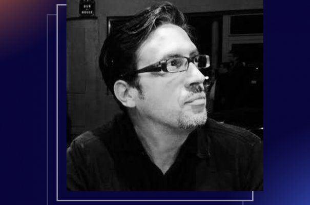 A/B Testing and Experimentation: Tactics From Matt Gershoff