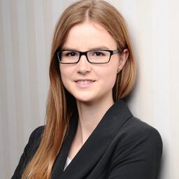 Anna Graef
