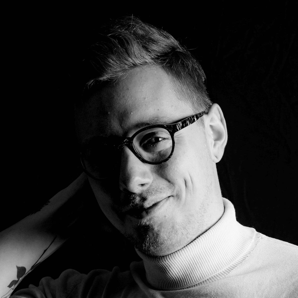 Alexander Montium-Åberg