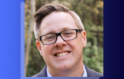 Campaign Data & Marketing Performance Tips From Brent Dykes