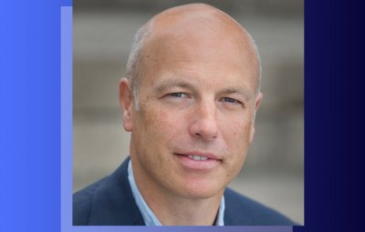 Ensuring Marketing Data Quality: A Talk With Brian Clifton