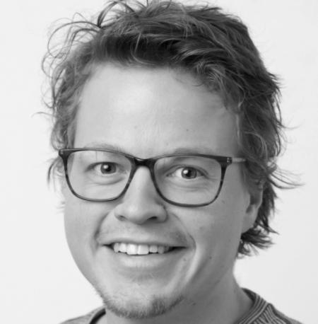 Erik Driessen