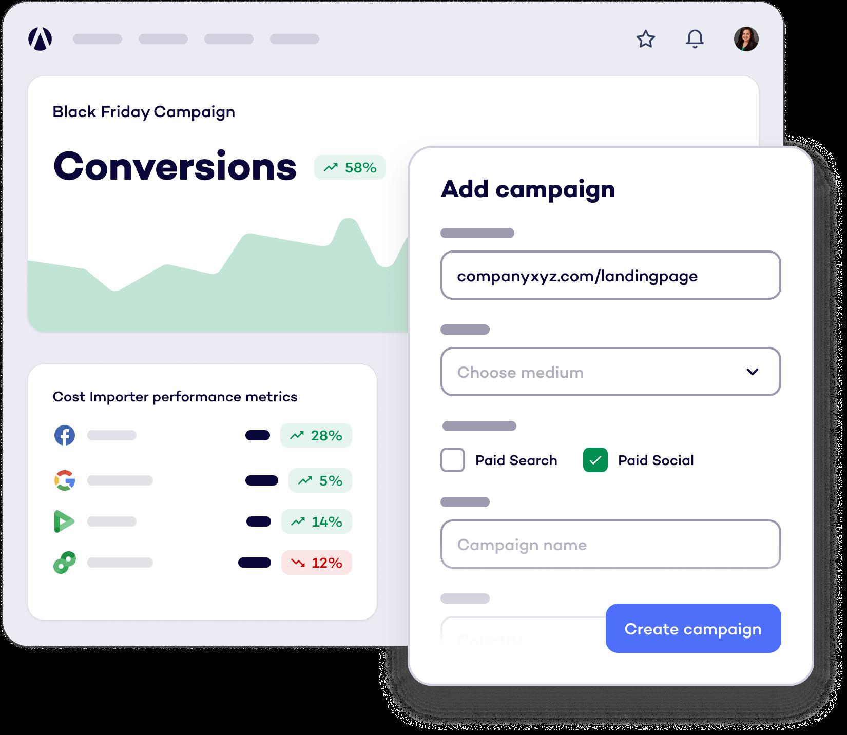 Accutics: Drive Marketing Precision With Complete Campaign Data