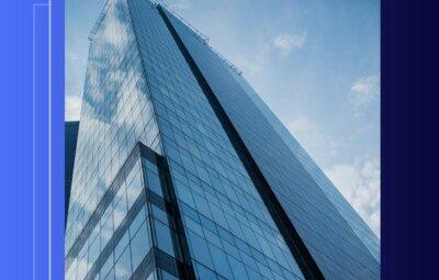 Accutics Customer Story - Fortune 100 Insurer