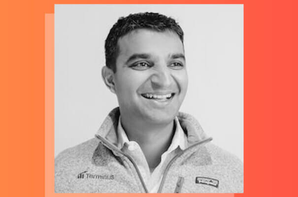 Sangram Vajre - Account-Based Marketing Challenges