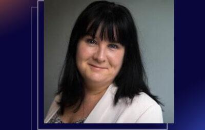 Sharon Flynn - Enterprise Marketing Data